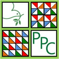 ppc_logo2.jpg